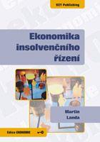 Martin Landa  Ekonomika insolvenčního řízení