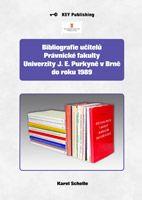 Karel Schelle  Bibliografie učitelů Právnické fakulty Univerzity J. E. Purkyně v Brně do roku 1989